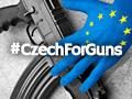 czechforguns-button1-120x90