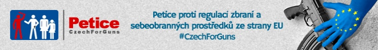 czechforguns-leaderboard-745x100