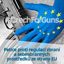 czechforguns-sqbutton-125x125
