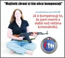 osvetova_grafika (15)