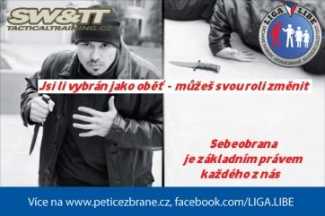 osvetova_grafika (17)