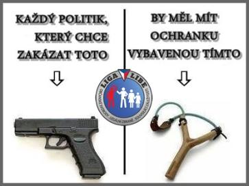 osvetova_grafika (21)