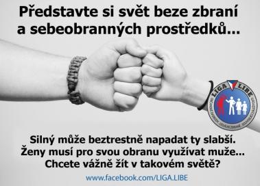 osvetova_grafika (22)
