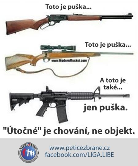 osvetova_grafika (28)