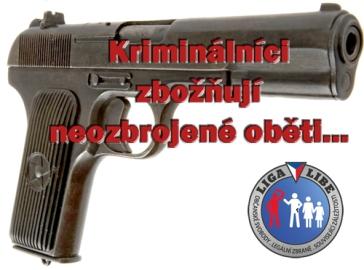 osvetova_grafika (3)