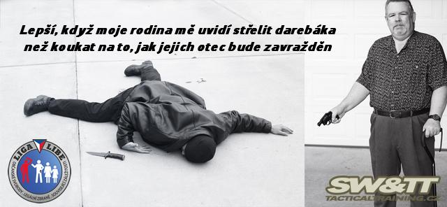 osvetova_grafika (5)