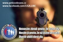 osvetova_grafika (7)