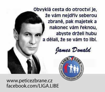 osvetova_grafika (9)